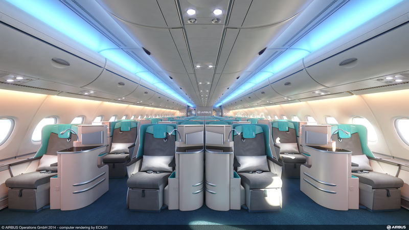 airbus a380. Black Bedroom Furniture Sets. Home Design Ideas