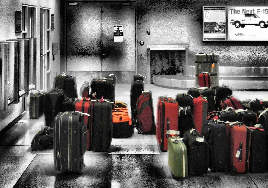 90e5684fc0aad Aké sú povolené rozmery príručnej batožiny Ryanair? - Lietanie.eu