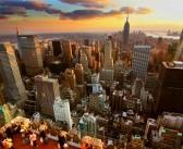 Nové priame linky LOTu z Budapešti do New Yorku a Chicaga