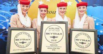 skytrax-emirates