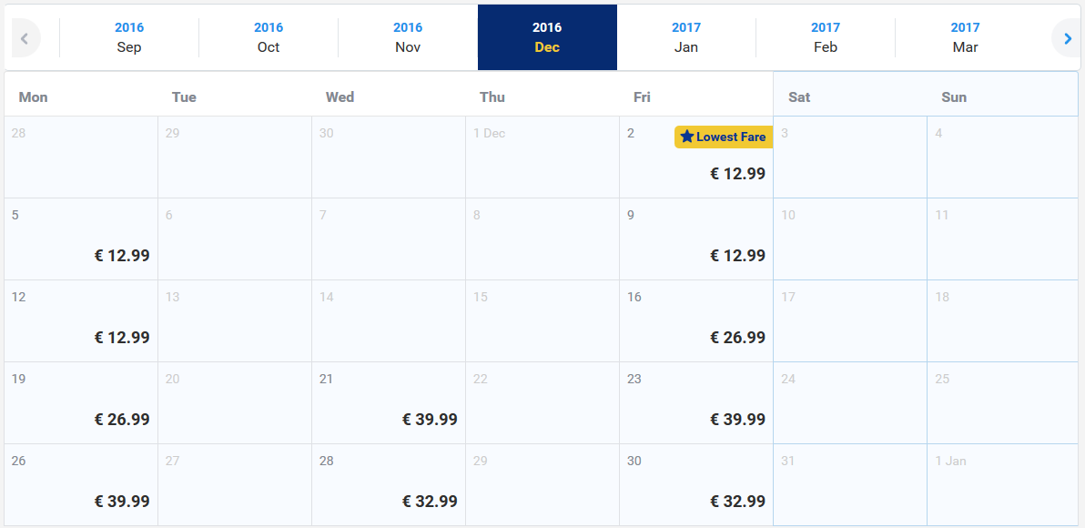 4b467f2d36dbe ... dbať a dodržiavať jej maximálne rozmery, aby ste nemuseli doplácať za  nadrozmerné kusy. Letenky si rezervujte na webovej stránke spoločnosti  Ryanair.