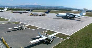letisko-nis