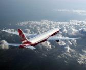 Boeing 777x – nový dvojmotorový kráľ?