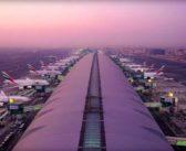 Úchvatné časozberné video od Emirates