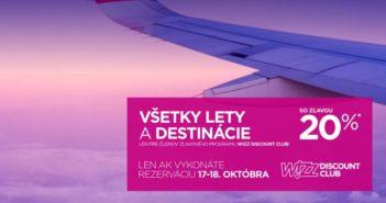 akcia-wizz-air-20161017-1
