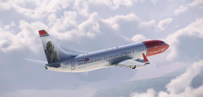 Top 10 – Najlepšie európske nízkonákladové aerolinky