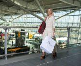 Top 10 – Na ktorých letiskách sa najlepšie nakupuje?