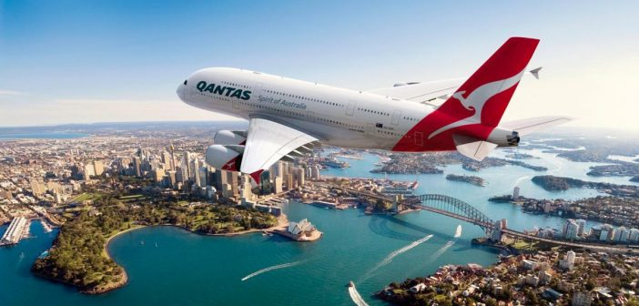 Ktoré letecké spoločnosti používajú dvojposchodový Airbus A380?