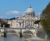 Rím – Top 10 turistických lákadiel