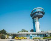 Počas leta 2017 môžete pravidelne lietať z Bratislavy až do 41 destinácií