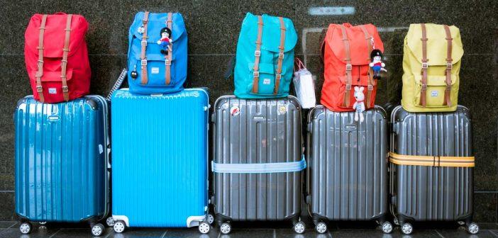 Wizz Air zväčšuje veľkosť bezplatnej batožiny na svojich letoch