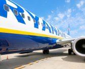 10 miliónov cestujúcich Ryanairu na Slovensku